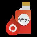 Oil Changes Service